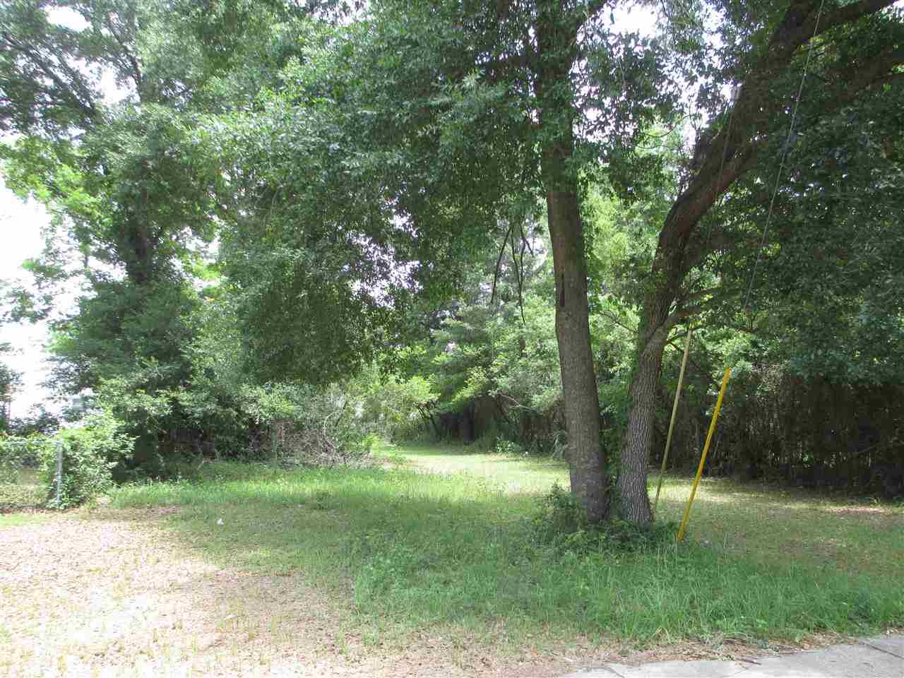 1600 W Gonzalez St, Pensacola, FL 32501