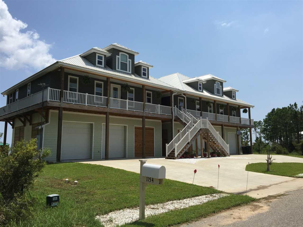 Lot 45d Oyster Bay Dr, Milton, FL 32583