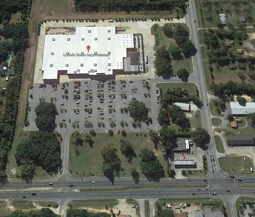 00 Hwy 90, Pace, FL 32571