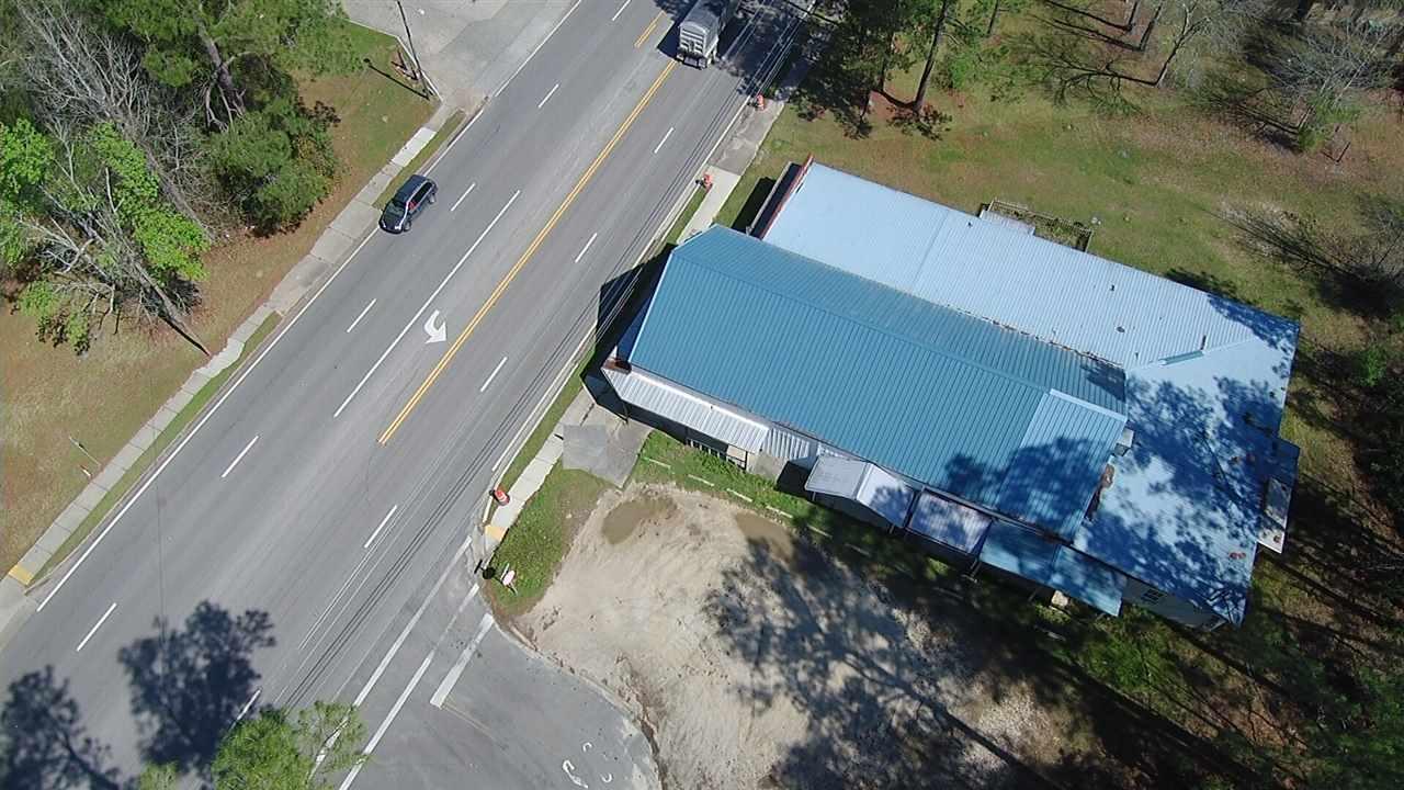 7850 N Century Blvd, Century, FL 32535