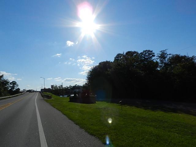 Hwy 184 Hickory Hammock Rd, Milton, FL 32583