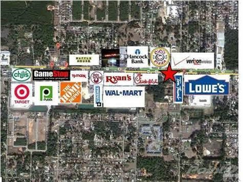 5063 Hwy 90, Pace, FL 32571