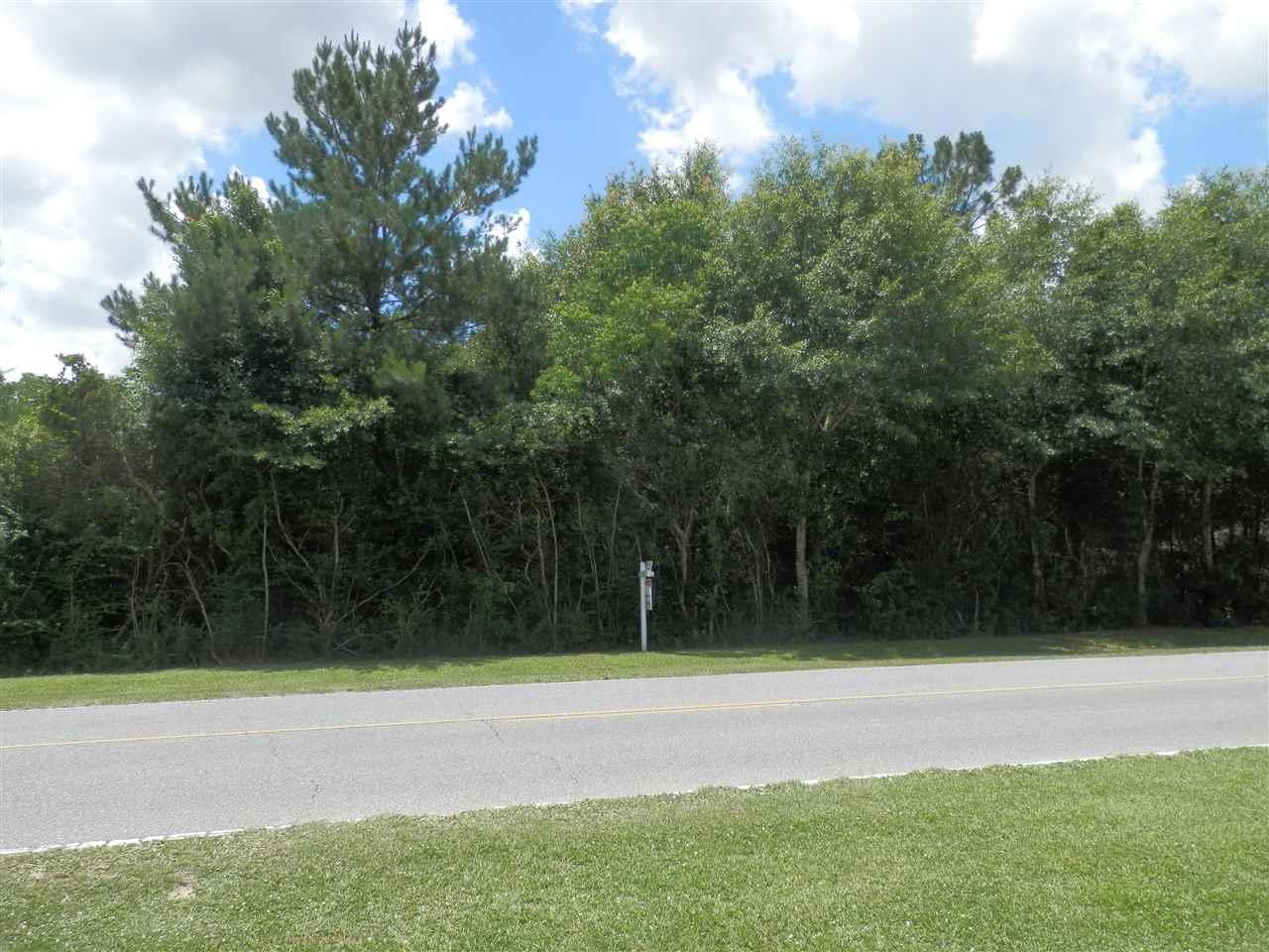 1600 Williams Ditch Rd, Cantonment, FL 32533