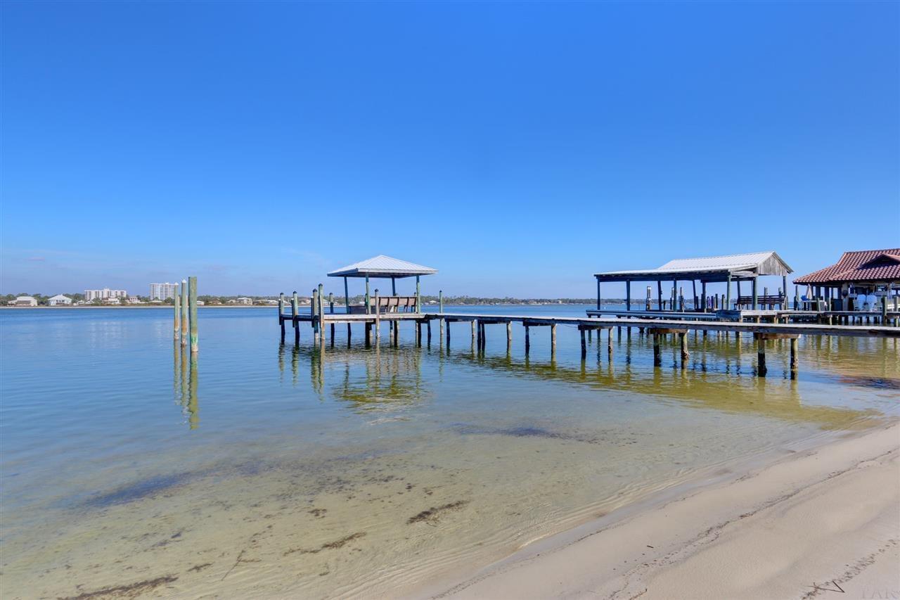 0 Ono Blvd, Orange Beach, AL 36561