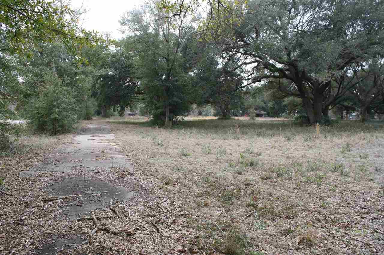 Creekside Ln, Milton, FL 32570