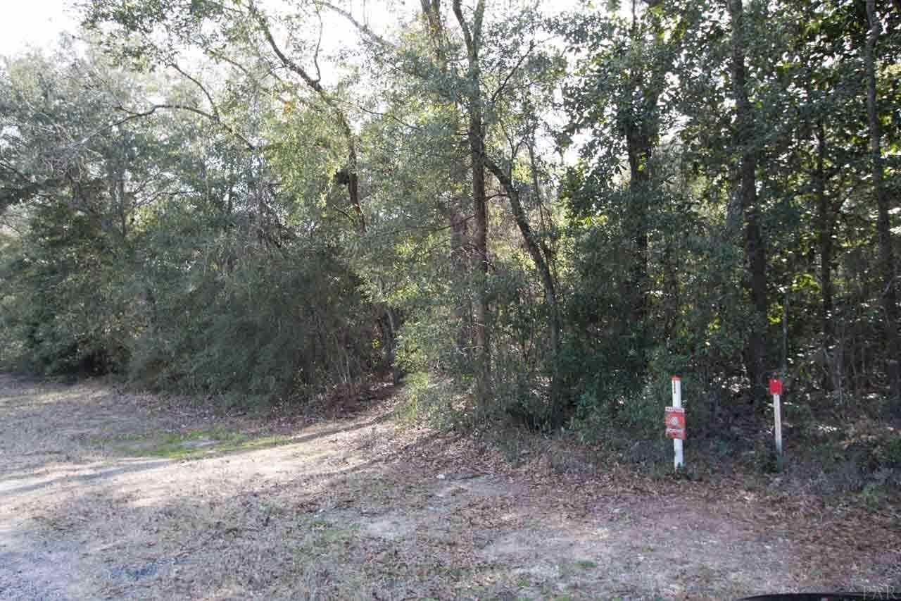 9985 Scenic Hwy, Pensacola, FL 32514