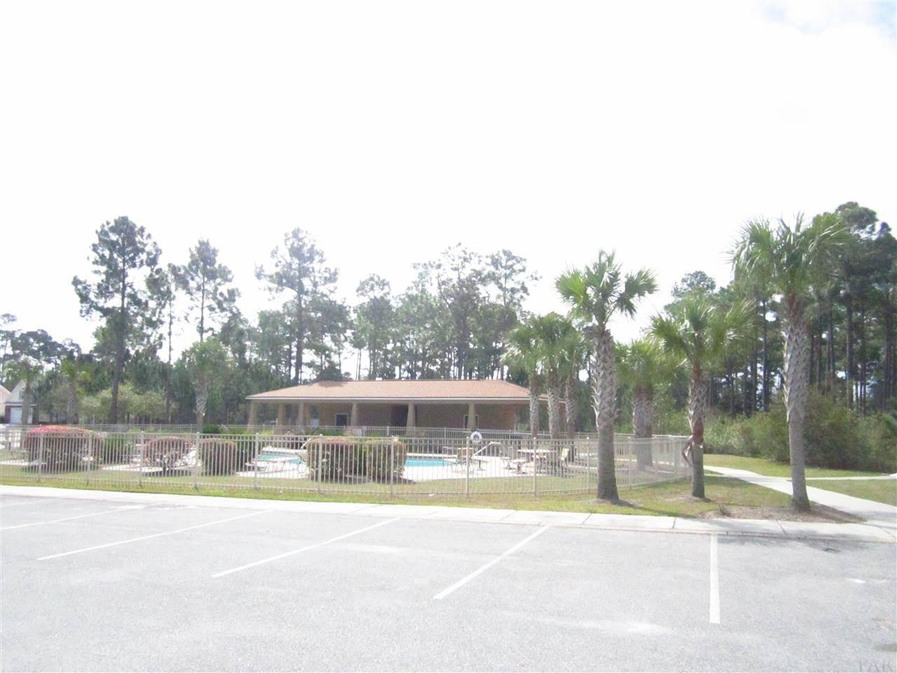 12857 Island Spirit Dr, Pensacola, FL 32506