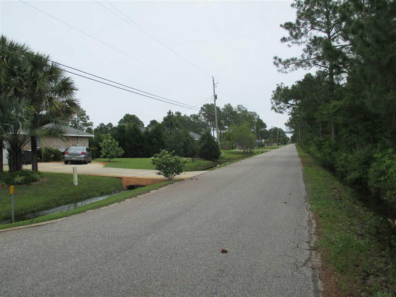 5705 Raughton Rd, Milton, FL 32583