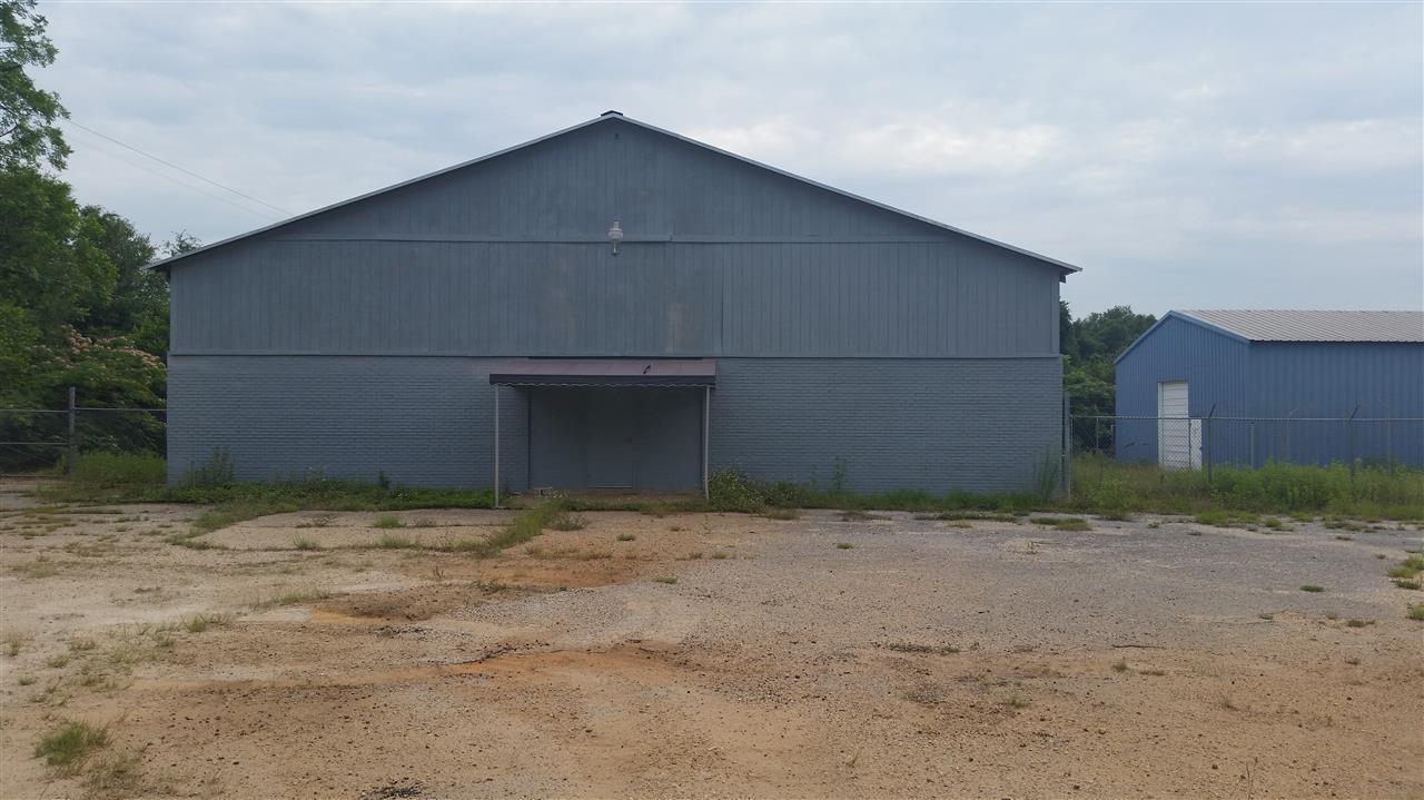 1300 Pauline St, Cantonment, FL 32533