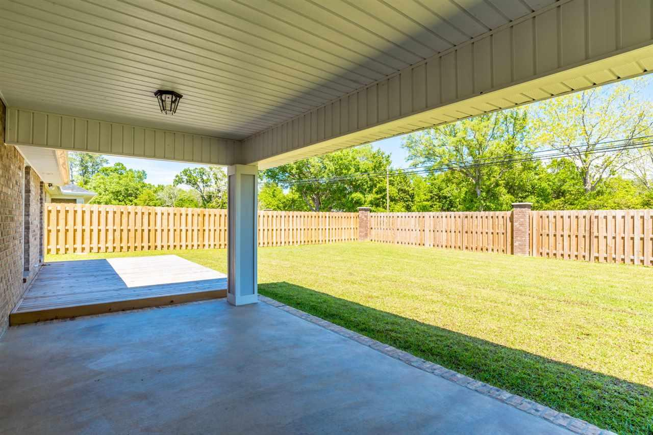 5149 Wheeler Way, Pensacola, FL 32526