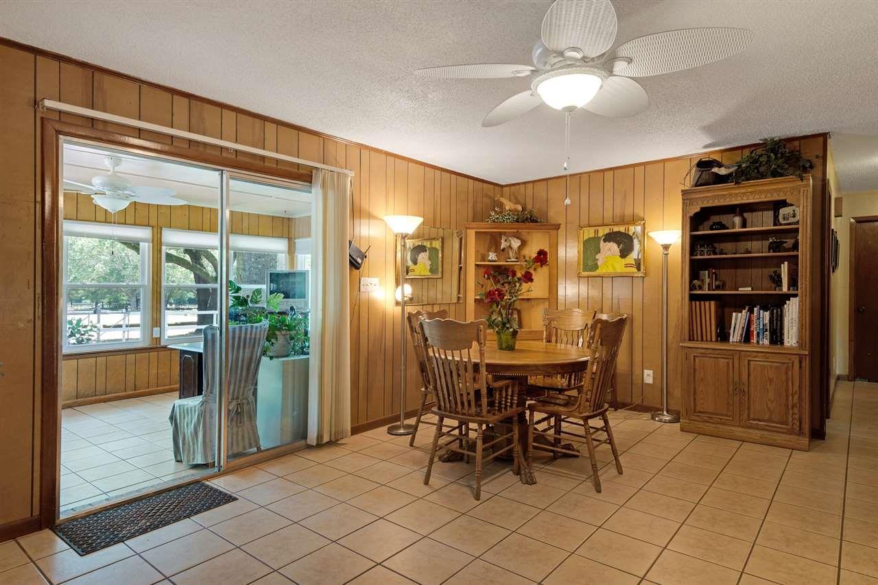 1911 Mathison Rd, Cantonment, FL 32533