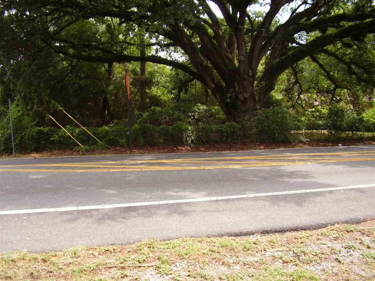 3340 Olive Rd, Pensacola, FL 32514