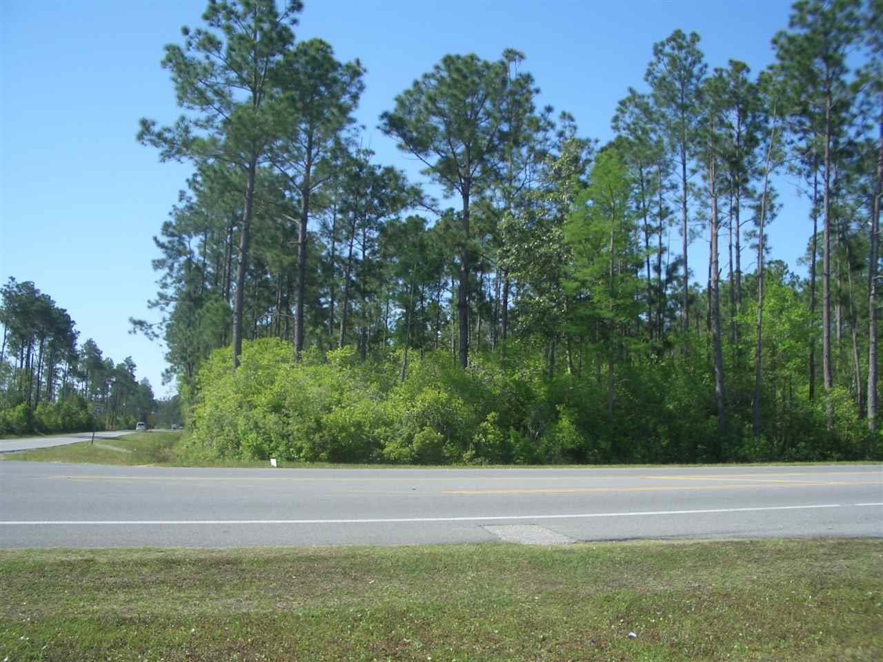 9721 W Hwy 98, Pensacola, FL 32506