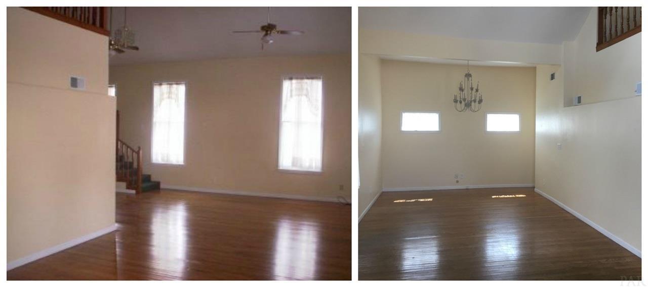 811 W Garden St, Pensacola, FL 32502