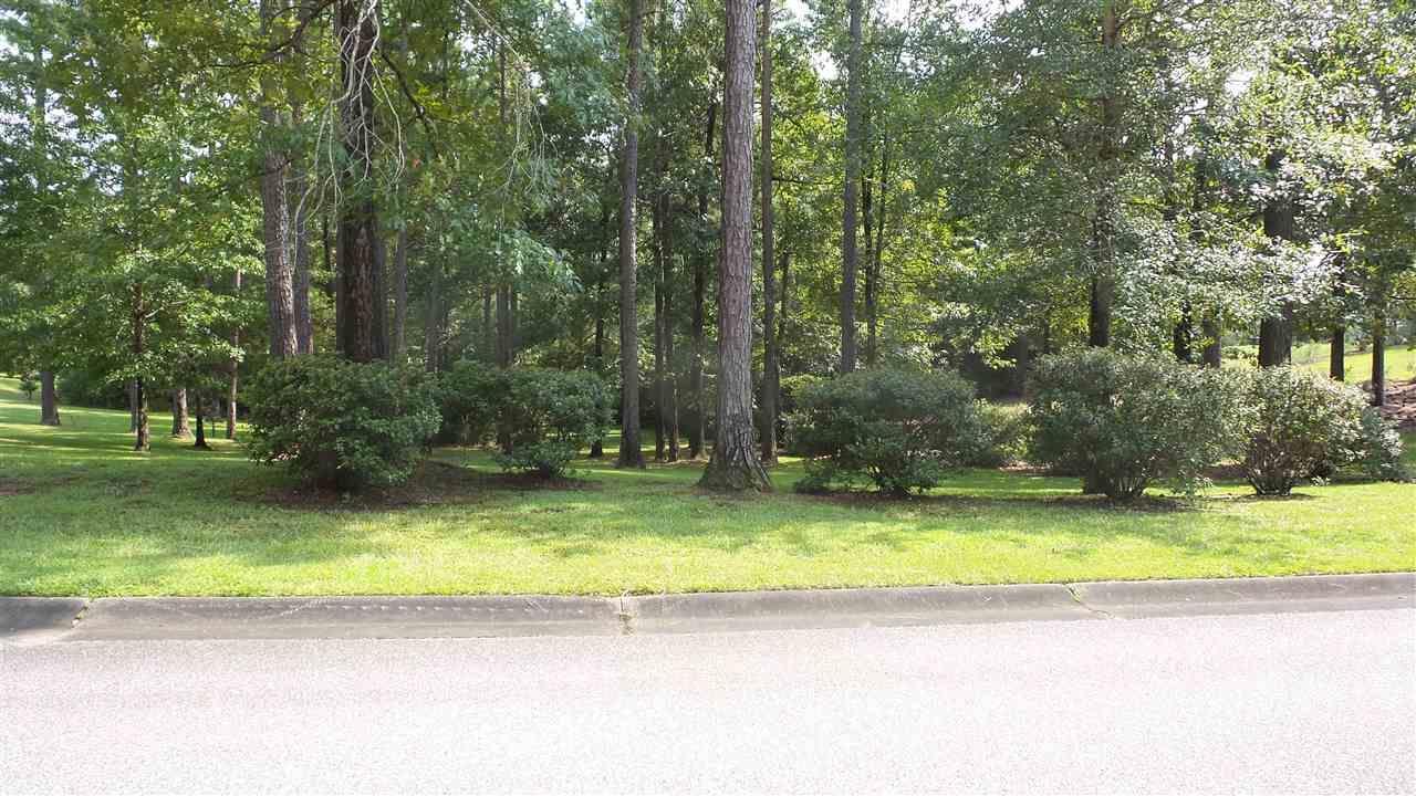 Lot 10 Magnolia Cir, Brewton, AL 36426