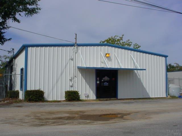 76 E 9 Mile Rd, Pensacola, FL 32534