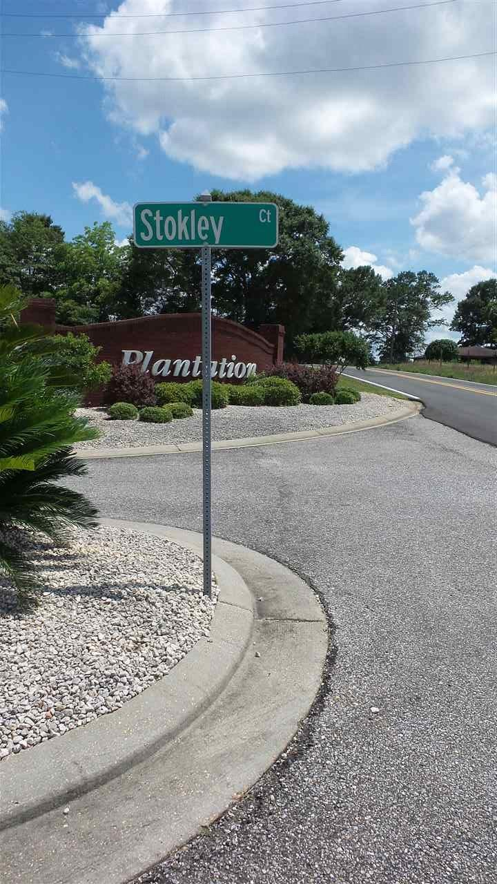Lot 72 Stokley Ct, Atmore, AL 36502
