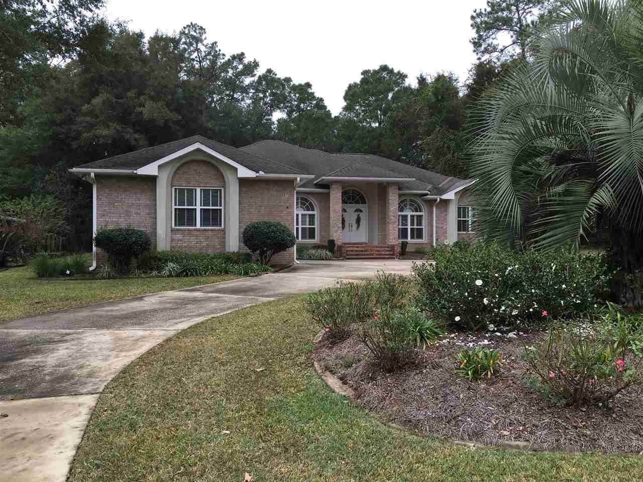 10000 Blk Lot 2 Scenic Hwy, Pensacola, FL 32514
