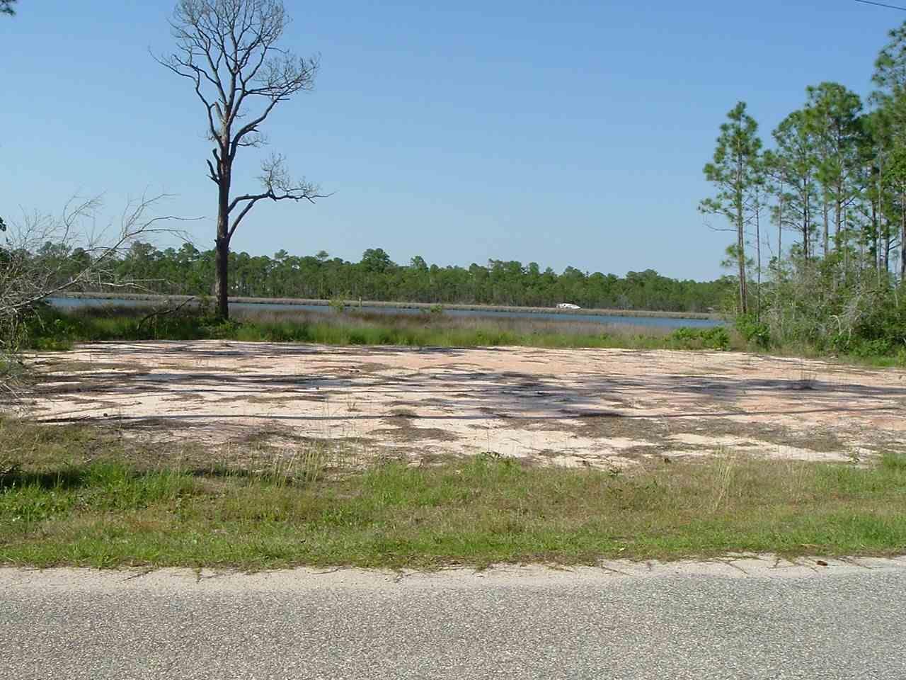 0 Gorham Way, Pensacola, FL 32507