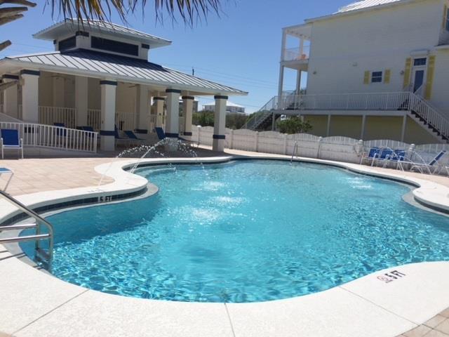 377 Gulfview Ln, Perdido Key, FL 32507