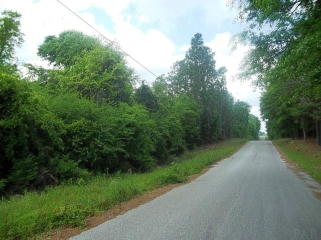 500 South Rd, Atmore, AL 36502