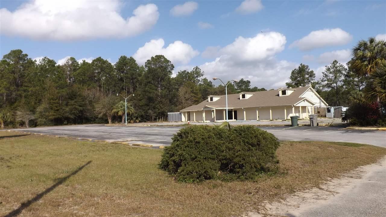 9720 W Hwy 98, Pensacola, FL 32507