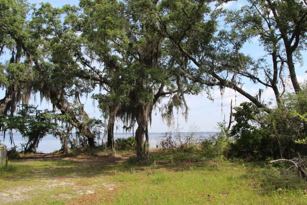 10700 Lillian Hwy, Pensacola, FL 32506
