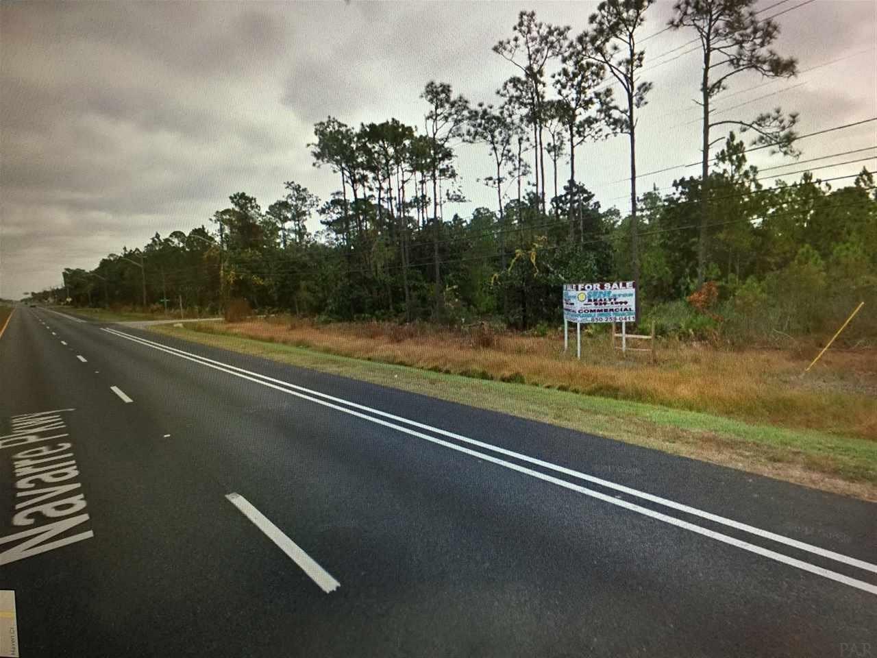 7181 Navarre Pkwy, Navarre, FL 32566