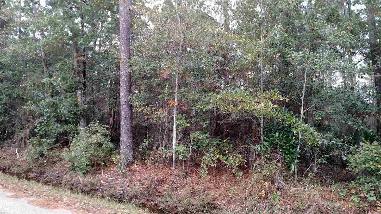 1804 Pearson Rd, Milton, FL 32583