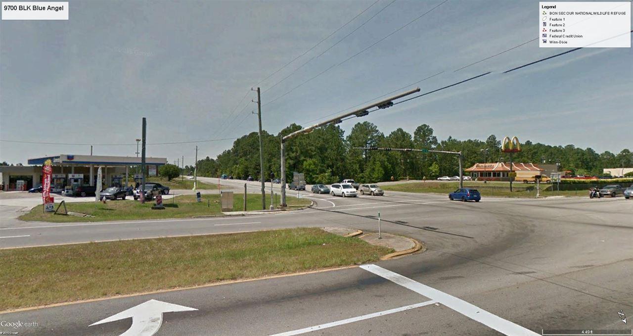 9700 Hwy 98, Pensacola, FL 32507