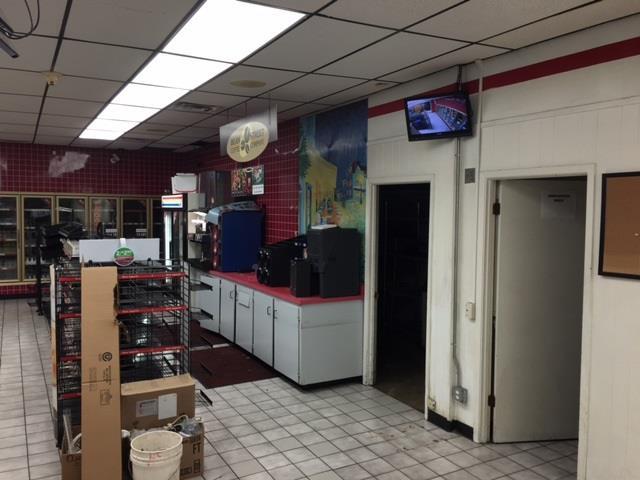 4123 Mobile Hwy, Pensacola, FL 32506