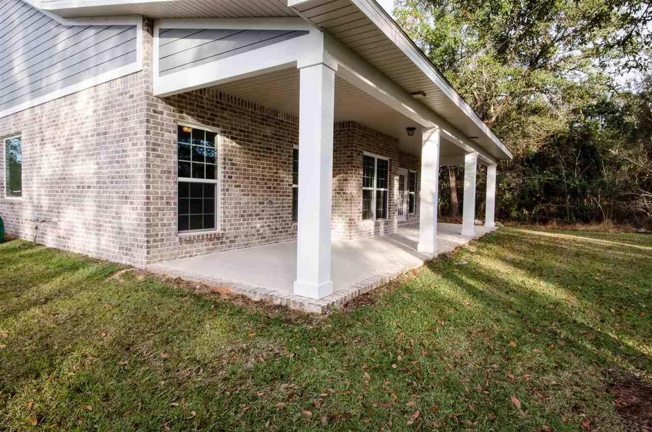 8770 Blake Evan Cir, Pensacola, FL 32526