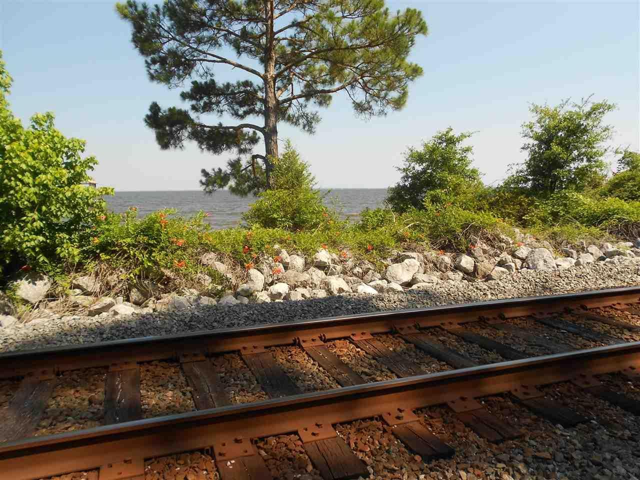 6400 Scenic Hwy, Pensacola, FL 32504