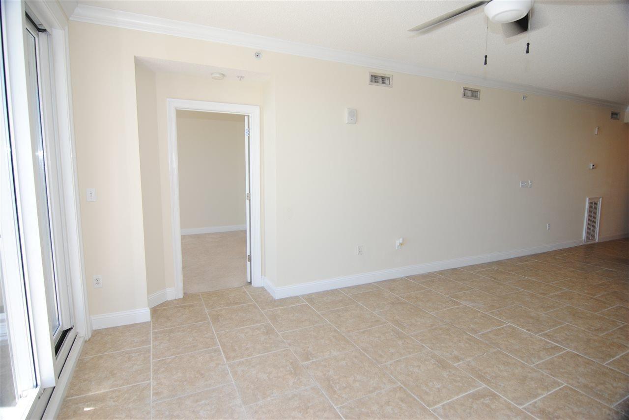 10335 Gulf Beach Hwy #102, Pensacola, FL 32507