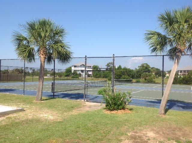 5754 Grande Lagoon Blvd, Pensacola, FL 32507
