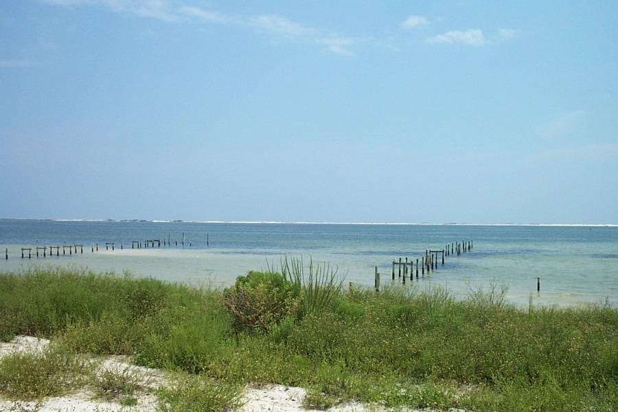 305 Gulfview Ln, Perdido Key, FL 32507