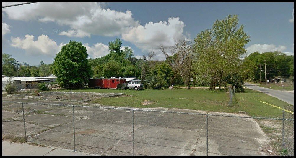 1821 N Pace Blvd, Pensacola, FL 32505