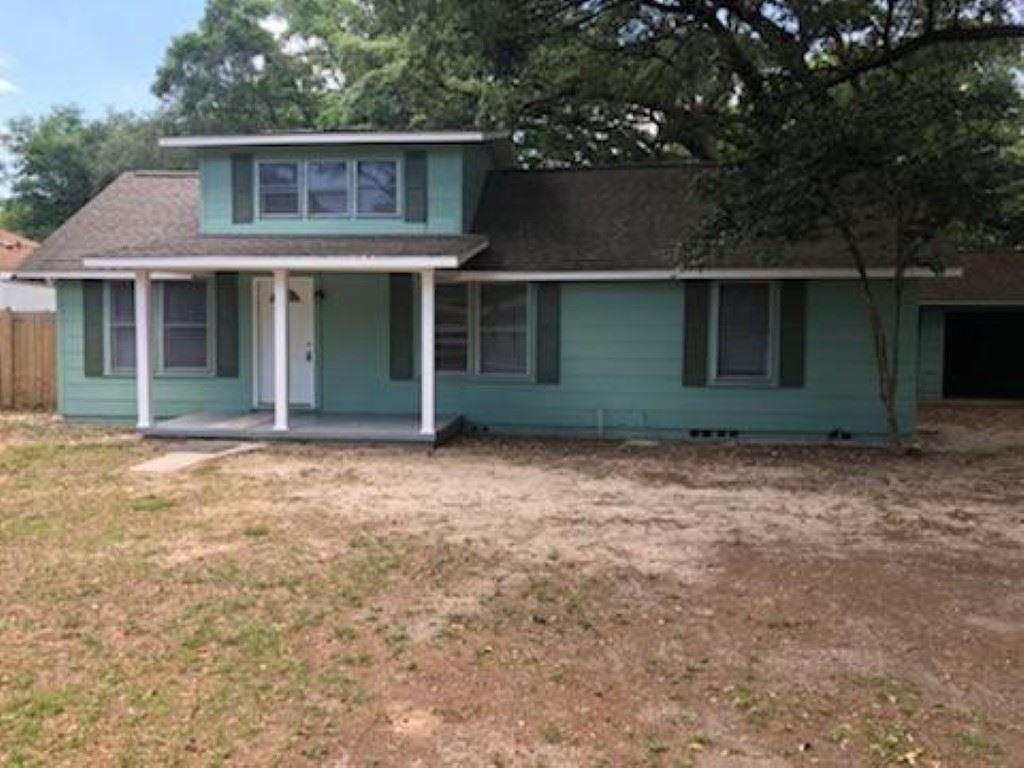 1501 N 61st Ave, Pensacola, FL 32506