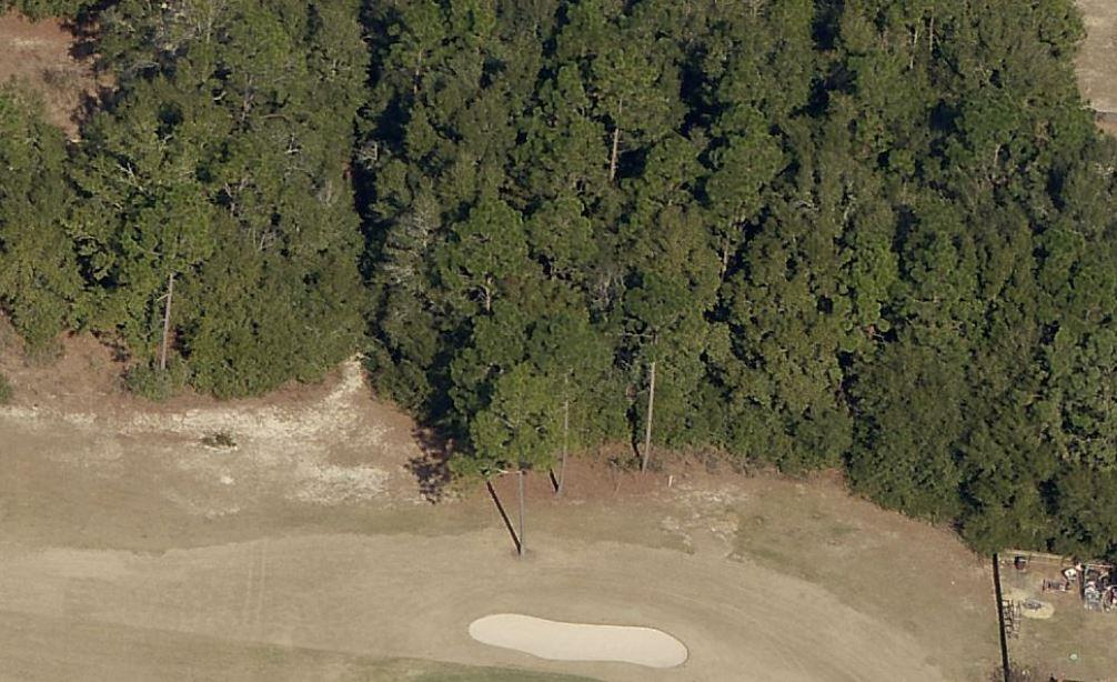 Lot 00 Cedar Tree Dr, Milton, FL 32570