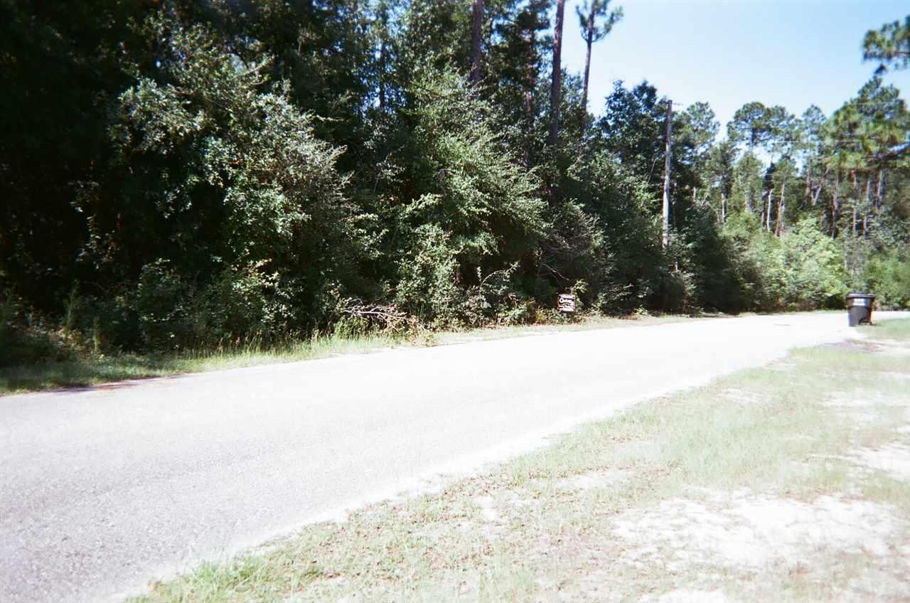 5247 Reuben's Way, Milton, FL 32570