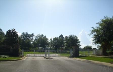 Lt10 Blk H Highland Lake Dr, Milton, FL 32583