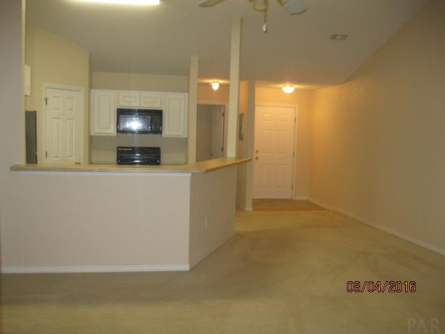 8464 Kipling St #C, Pensacola, FL 32514