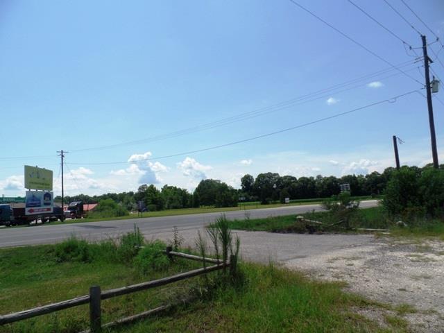 87 W Hwy 84, Monroeville, AL 36460