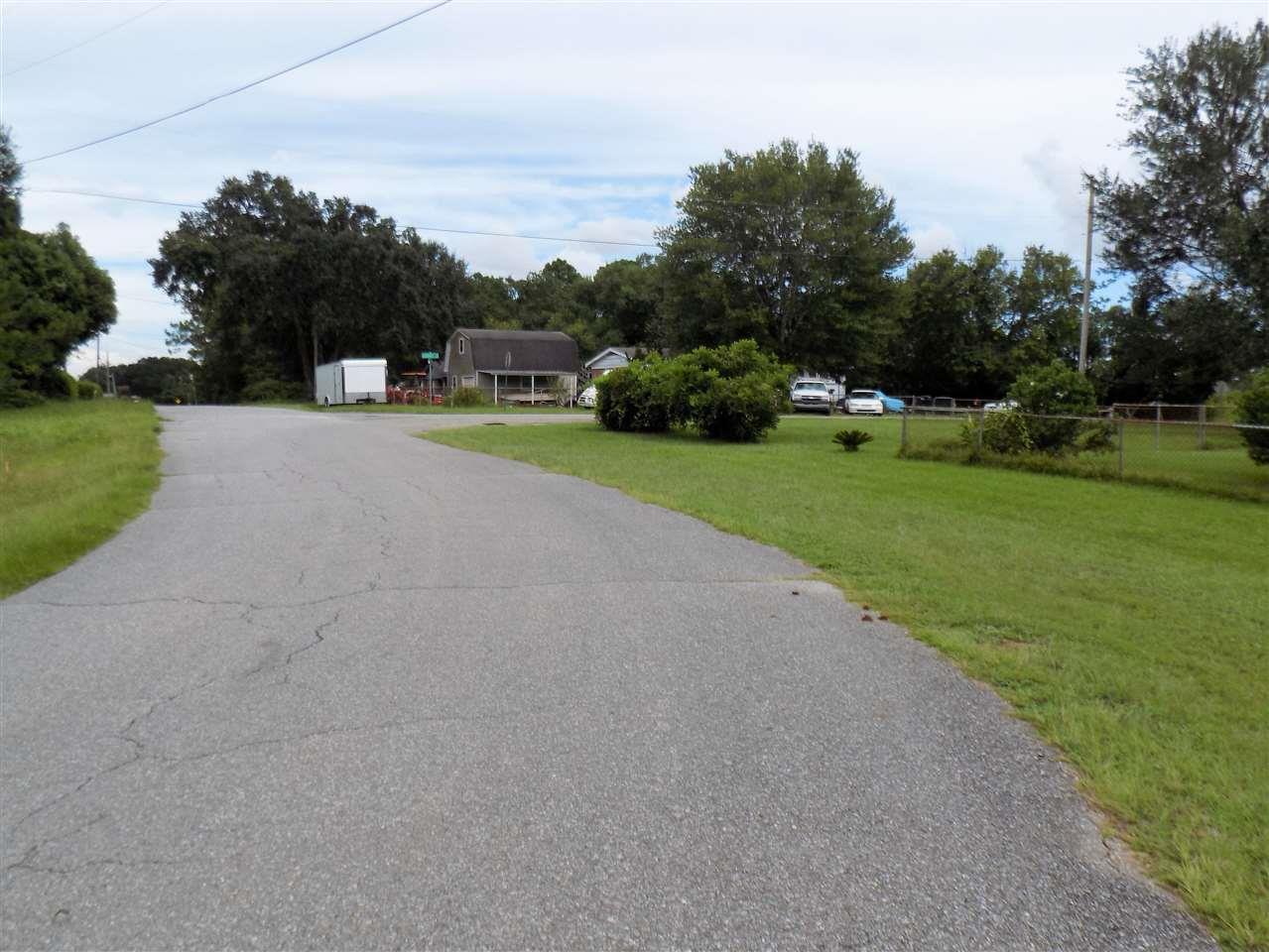 Lot 10 Blk 5 Muscoda St, Pensacola, FL 32526
