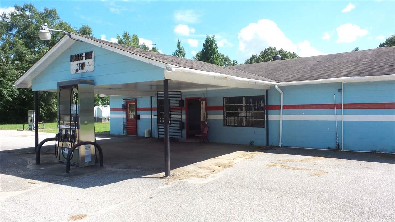 72620 State Highway 59, Little River, AL 36550