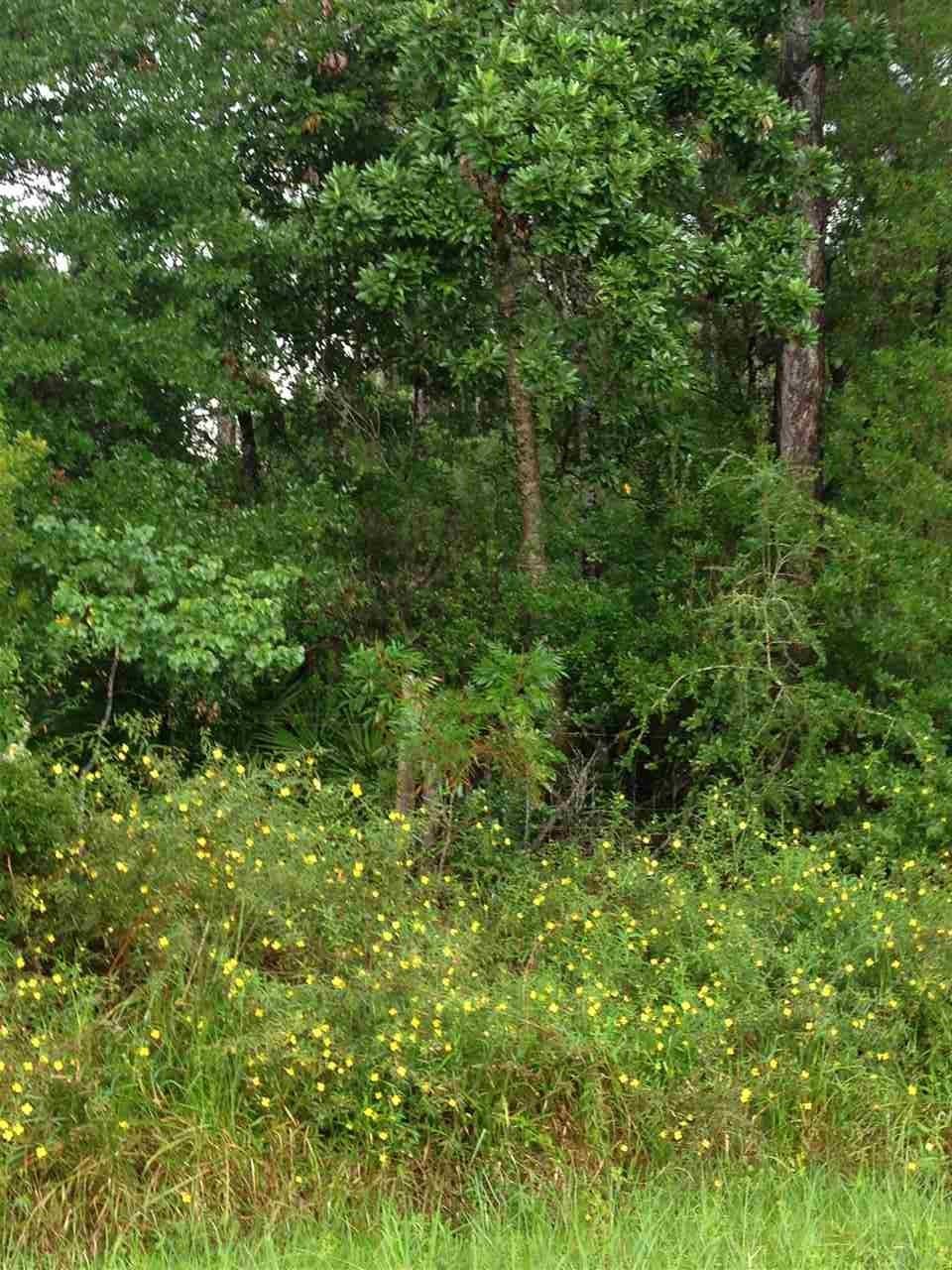 10001 Sorrento Rd, Pensacola, FL 32507