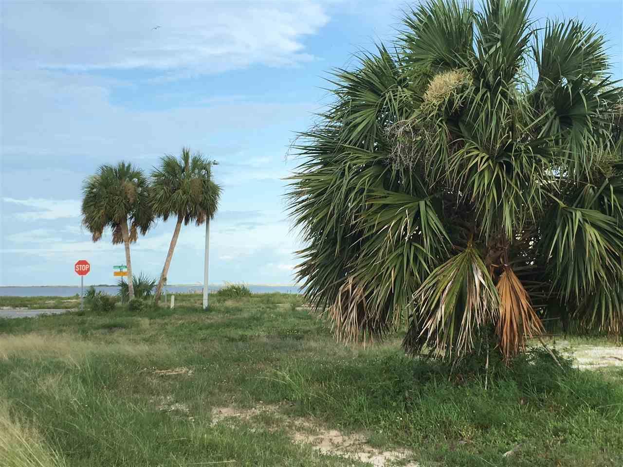 5691 Grande Lagoon Blvd, Pensacola, FL 32507