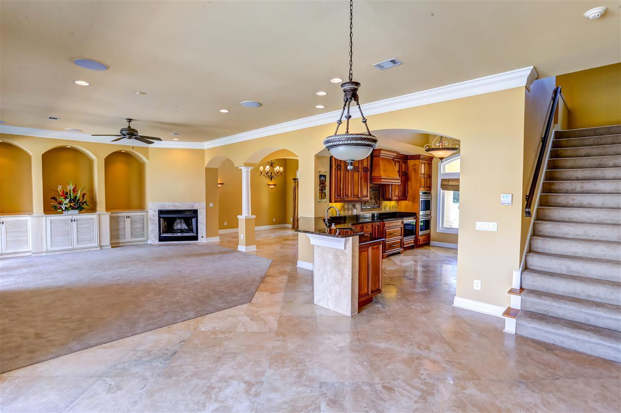 2966 Coral Strip Pkwy, Gulf Breeze, FL 32563