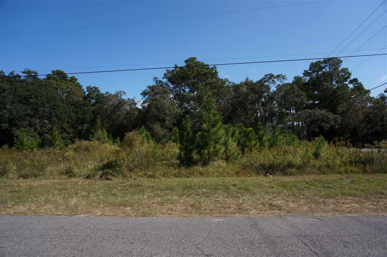 2530 Eliasberg St, Pensacola, FL 32507
