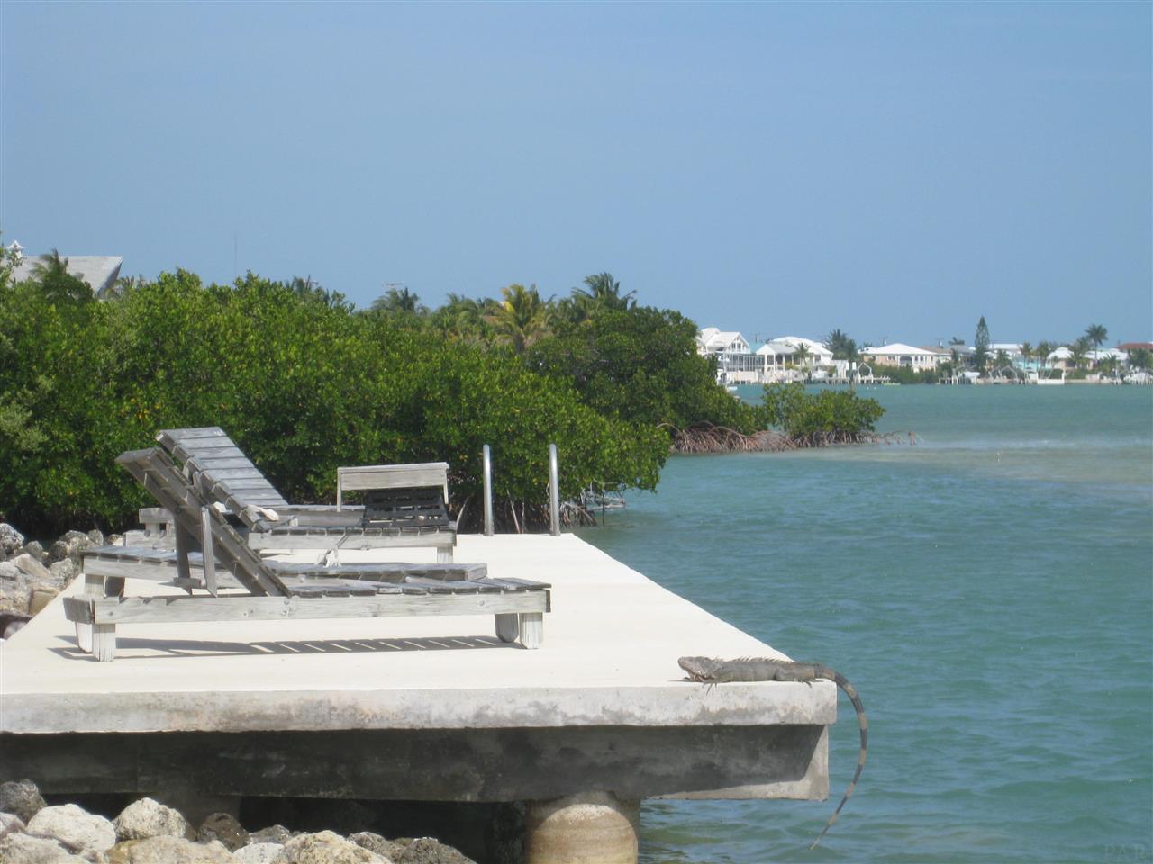 Lot 8 Overseas Hwy, Summerland Key, FL 33042